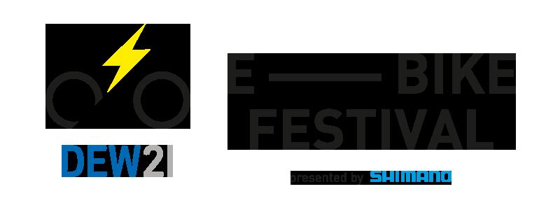 eBike Festival Dortmund